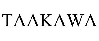 taakawa