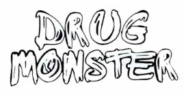 drug monster
