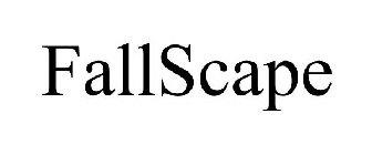 fallscape
