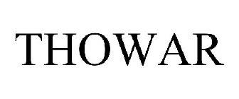 THOWAR
