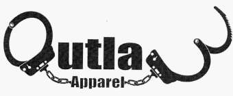 outlaw apparel