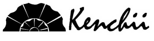 kenchii