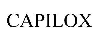 capilox