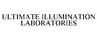 ultimate illumination laboratories