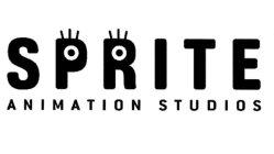 sprite animation studios