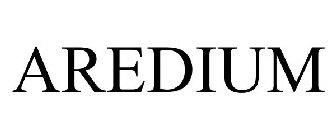 aredium