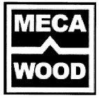 mecawood