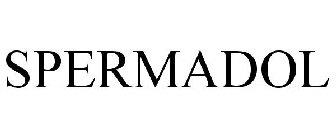 SPERMADOL