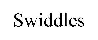 SWIDDLES