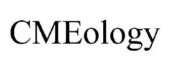 CMEOLOGY