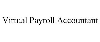 VIRTUAL PAYROLL ACCOUNTANT