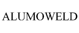 ALUMOWELD