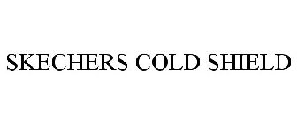 SKECHERS COLD SHIELD