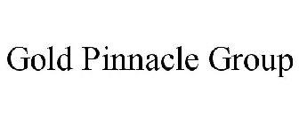 GOLD PINNACLE GROUP