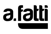 A.FATTI