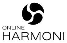 ONLINE HARMONI