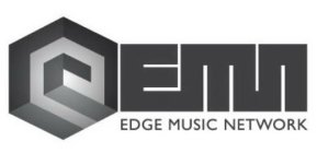 EMN EDGE MUSIC NETWORK