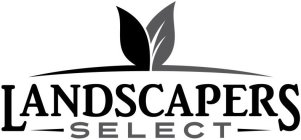 LANDSCAPERS SELECT