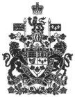 Mark Image